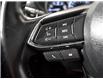 2018 Mazda CX-5 GS (Stk: B0542) in Chilliwack - Image 24 of 28