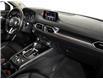 2018 Mazda CX-5 GS (Stk: B0542) in Chilliwack - Image 28 of 28