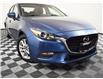 2017 Mazda Mazda3 GS (Stk: B0549) in Chilliwack - Image 1 of 27