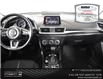 2017 Mazda Mazda3 GS (Stk: B0549) in Chilliwack - Image 2 of 27