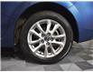 2017 Mazda Mazda3 GS (Stk: B0549) in Chilliwack - Image 4 of 27