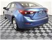 2017 Mazda Mazda3 GS (Stk: B0549) in Chilliwack - Image 6 of 27