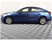 2017 Mazda Mazda3 GS (Stk: B0549) in Chilliwack - Image 8 of 27