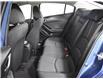 2017 Mazda Mazda3 GS (Stk: B0549) in Chilliwack - Image 10 of 27