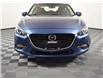 2017 Mazda Mazda3 GS (Stk: B0549) in Chilliwack - Image 11 of 27