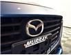 2017 Mazda Mazda3 GS (Stk: B0549) in Chilliwack - Image 12 of 27