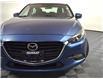 2017 Mazda Mazda3 GS (Stk: B0549) in Chilliwack - Image 14 of 27