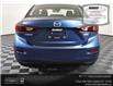2017 Mazda Mazda3 GS (Stk: B0549) in Chilliwack - Image 16 of 27