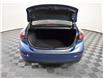 2017 Mazda Mazda3 GS (Stk: B0549) in Chilliwack - Image 18 of 27