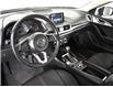 2017 Mazda Mazda3 GS (Stk: B0549) in Chilliwack - Image 19 of 27