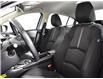 2017 Mazda Mazda3 GS (Stk: B0549) in Chilliwack - Image 20 of 27
