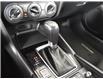 2017 Mazda Mazda3 GS (Stk: B0549) in Chilliwack - Image 22 of 27