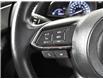 2017 Mazda Mazda3 GS (Stk: B0549) in Chilliwack - Image 23 of 27