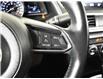 2017 Mazda Mazda3 GS (Stk: B0549) in Chilliwack - Image 24 of 27