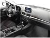 2017 Mazda Mazda3 GS (Stk: B0549) in Chilliwack - Image 27 of 27