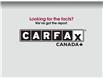 2020 Mazda CX-5 Signature (Stk: B0561) in Chilliwack - Image 5 of 28