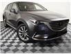 2019 Mazda CX-9 GT (Stk: B0558) in Chilliwack - Image 1 of 29