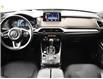 2019 Mazda CX-9 GT (Stk: B0558) in Chilliwack - Image 2 of 29