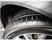 2019 Mazda CX-9 GT (Stk: B0558) in Chilliwack - Image 3 of 29