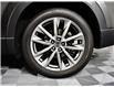 2019 Mazda CX-9 GT (Stk: B0558) in Chilliwack - Image 4 of 29