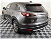 2019 Mazda CX-9 GT (Stk: B0558) in Chilliwack - Image 6 of 29