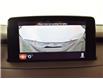 2019 Mazda CX-9 GT (Stk: B0558) in Chilliwack - Image 7 of 29