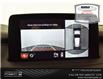 2019 Mazda CX-9 GT (Stk: B0558) in Chilliwack - Image 8 of 29