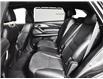 2019 Mazda CX-9 GT (Stk: B0558) in Chilliwack - Image 11 of 29