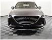 2019 Mazda CX-9 GT (Stk: B0558) in Chilliwack - Image 14 of 29