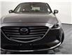 2019 Mazda CX-9 GT (Stk: B0558) in Chilliwack - Image 16 of 29