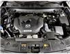 2019 Mazda CX-9 GT (Stk: B0558) in Chilliwack - Image 18 of 29