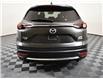 2019 Mazda CX-9 GT (Stk: B0558) in Chilliwack - Image 19 of 29