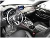 2019 Mazda CX-9 GT (Stk: B0558) in Chilliwack - Image 22 of 29