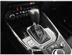 2019 Mazda CX-9 GT (Stk: B0558) in Chilliwack - Image 24 of 29