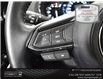 2019 Mazda CX-9 GT (Stk: B0558) in Chilliwack - Image 26 of 29
