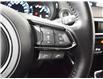 2019 Mazda CX-9 GT (Stk: B0558) in Chilliwack - Image 27 of 29