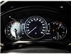 2019 Mazda CX-9 GT (Stk: B0558) in Chilliwack - Image 28 of 29