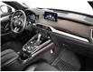 2019 Mazda CX-9 GT (Stk: B0558) in Chilliwack - Image 29 of 29