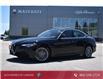 2020 Alfa Romeo Giulia ti (Stk: 20021D) in London - Image 1 of 30