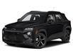 2022 Chevrolet TrailBlazer RS (Stk: 16070) in Casselman - Image 1 of 9