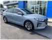 2018 Hyundai Ioniq Hybrid Limited (Stk: 4063A) in Hawkesbury - Image 1 of 20