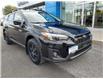 2018 Subaru Crosstrek Limited (Stk: H0906) in Hawkesbury - Image 1 of 22