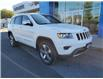 2015 Jeep Grand Cherokee Limited (Stk: 4095BB) in Hawkesbury - Image 1 of 20