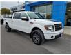 2014 Ford F-150 FX4 (Stk: 4148A) in Hawkesbury - Image 1 of 17