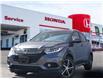 2022 Honda HRV  (Stk: 22-020) in Vernon - Image 1 of 20