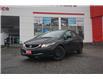 2014 Honda Civic EX (Stk: P21-227) in Vernon - Image 1 of 15