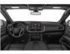 2021 Chevrolet Tahoe Z71 (Stk: 7OD34740400) in Grimsby - Image 5 of 9
