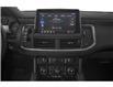 2021 Chevrolet Tahoe Z71 (Stk: 7OD34740400) in Grimsby - Image 7 of 9