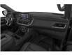 2021 Chevrolet Tahoe Z71 (Stk: 7OD34740400) in Grimsby - Image 9 of 9
