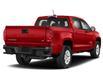 2022 Chevrolet Colorado WT (Stk: 7OD34898034) in Grimsby - Image 3 of 9